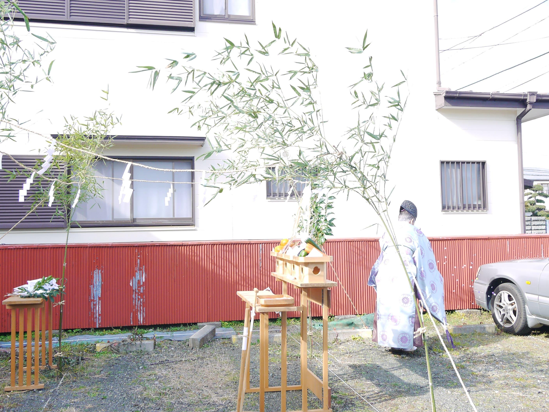 清水邸21