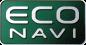 エコキュート ロゴ