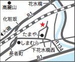 oiso_map