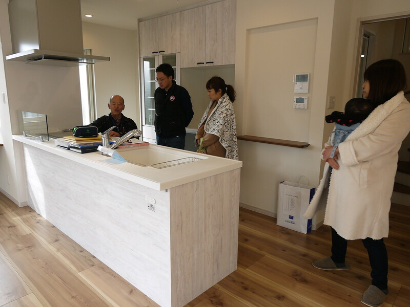 townshome_chigasaki_hikiwatashi_y (10)