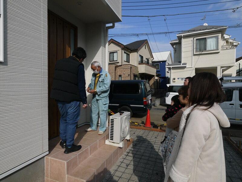 townshome_chigasaki_hikiwatashi_y (13)
