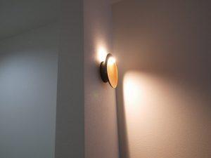 N様 照明