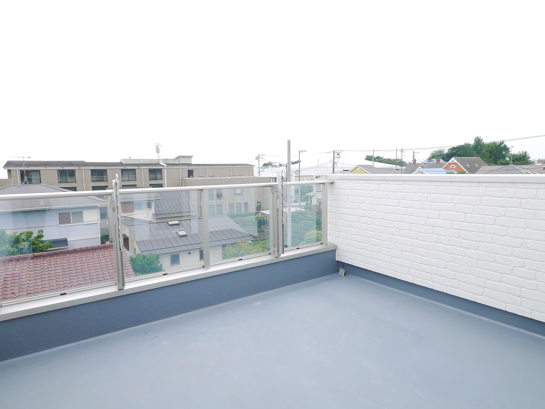 古塩様(中郡)2 (5)