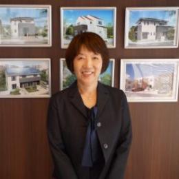 藤本 洋子